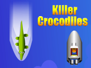 Crocodiles Killer