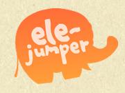 Elephant Jumper