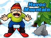 Havoc Mountain Skiing