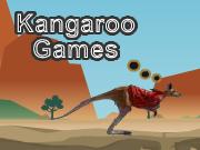 Kangaroo Games