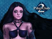 Pike Club 2