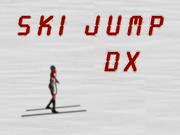 Ski Jump DX