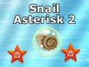Snail Asterisk 2