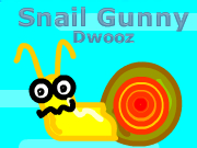 Snail Gunny Dwooz