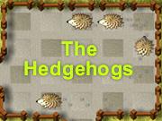 The Hedgehogs