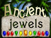 Ancient Jewels