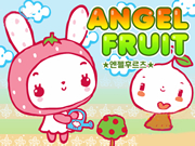 Angel Fruit