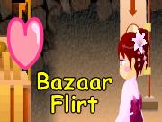 Bazaar Flirt