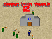 Defend your Temple 2