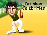 Drunken Celebrities