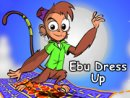 Ebu Dress Up