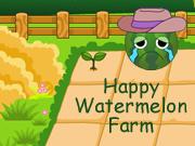 Happy Watermelon Farm