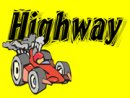 Highway