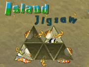 Island Jigsaw