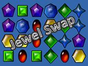 Jewel Swap