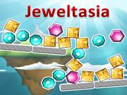 Jeweltasia
