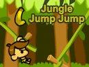 Jungle Jump Jump