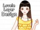 Lovele Layer Design