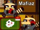 Mafiaz