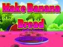 Make Banana Bread