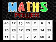 Maths Power