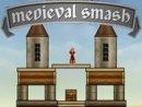 Medieval Smash