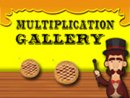Multiplication Gallery