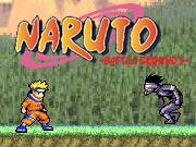 Naruto Battle