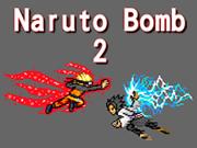 Naruto Bomb 2