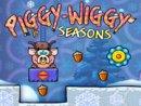 Piggy Wiggy Seasons
