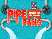 Pipe Pang