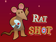 Rat Shoot