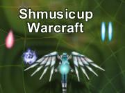 Shmusicup Warcraft