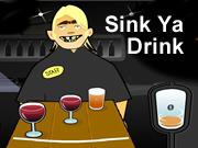 Sink Ya Drink