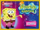 Spongebob Game