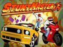 Stunt Master Games
