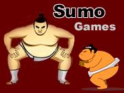 Sumo Games