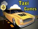 Taxi Games