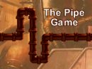 The Pipe Game