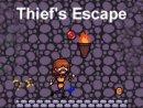 Thief's Escape