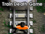 Train Death Game