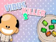 Virus Killer 2