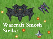 Warcraft Smosh Strike
