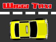 Wiggi Taxi