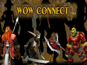 WOW Connect