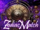 Zodiac Match