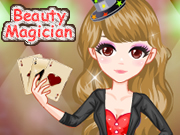 Beauty Magician