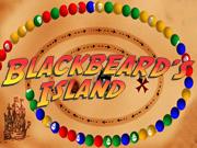 Blackbeard's Island Deluxe