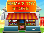 Emma's Toy Store