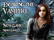 Escaping the Vampire